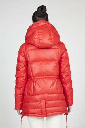 Куртки Кемерово
